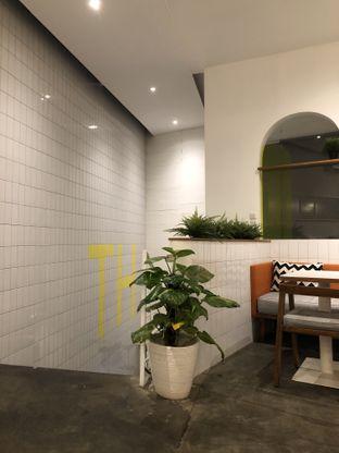 Foto 3 - Interior di Twin House oleh IG: divisikonsumsi