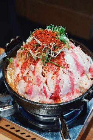Foto 4 - Makanan di Hokkaido Izakaya oleh Indra Mulia