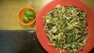 Foto review Bakmi Belitung oleh Bayu Putra 3