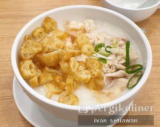 Foto 2 - Makanan di Ta Wan oleh Ivan Setiawan