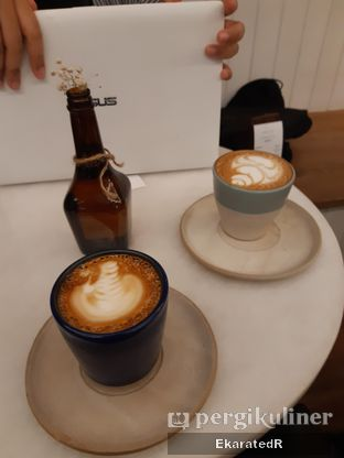 Foto 1 - Makanan di Sajiva Coffee Company oleh Eka M. Lestari