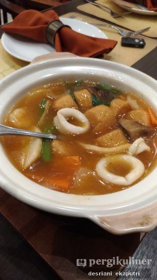 Foto 3 - Makanan di Seribu Rasa oleh Desriani Ekaputri (@rian_ry)