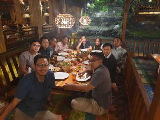 Foto - Makanan di Gurih 7 oleh rizkym0928_gmail_com