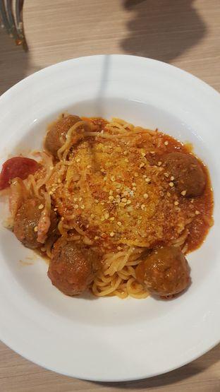 Foto 2 - Makanan di Popolamama oleh Lid wen