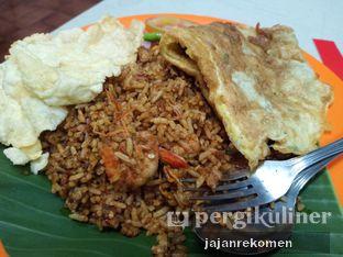 Foto 4 - Makanan di Waroeng Aceh Kemang oleh Jajan Rekomen