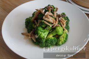 Foto 14 - Makanan di Hungry Dragons oleh Deasy Lim