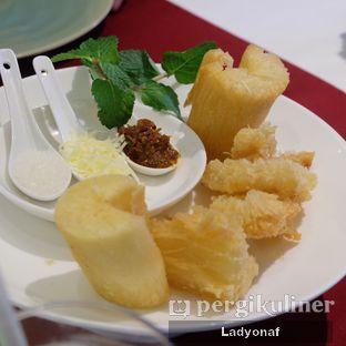 Foto 4 - Makanan di Meradelima Restaurant oleh Ladyonaf @placetogoandeat