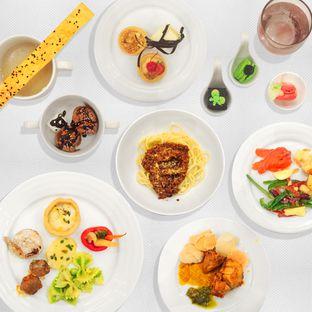 Foto - Makanan di The Gallery - Hotel Ciputra World oleh Idelia Satryadi