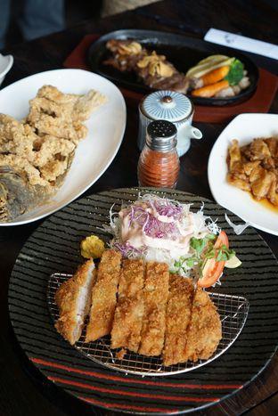 Foto - Makanan di Tontoki oleh Kevin Leonardi @makancengli