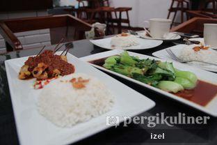 Foto 6 - Makanan di Bittersweet Bistro oleh izel / IG:Grezeldaizel