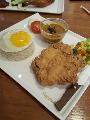Foto 6 - Makanan di PappaRich oleh Stallone Tjia (@Stallonation)