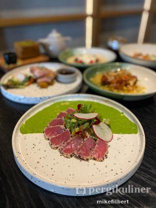 Foto 5 - Makanan di Nara oleh MiloFooDiary | @milofoodiary
