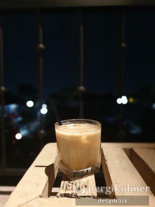 Foto review Tovi Kohi oleh Makan Mulu 1
