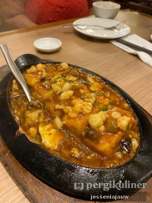 Foto 3 - Makanan di The Grand Ni Hao oleh Jessenia Jauw