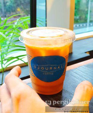 Foto 3 - Makanan di Djournal Coffee oleh Andre Joesman