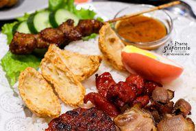 Foto Gopek Restaurant