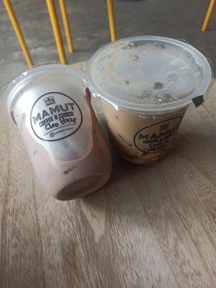 Foto 1 - Makanan(Mamut Smile Toraja) di Mamut Coffee & Choco oleh Rachmat Kartono