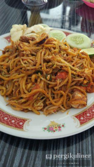 Foto 1 - Makanan di Pondok Bangladesh Rajanya Mie Aceh oleh Oppa Kuliner (@oppakuliner)