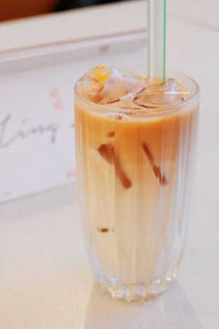 Foto 12 - Makanan di Ling Ling Dim Sum & Tea House oleh Indra Mulia