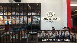 Foto 21 - Interior di Gyoza Bar oleh Jakartarandomeats