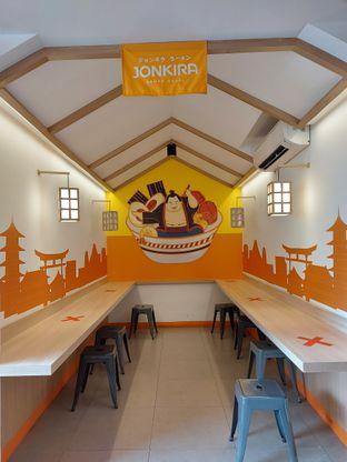 Foto 5 - Interior di Jonkira oleh Mouthgasm.jkt