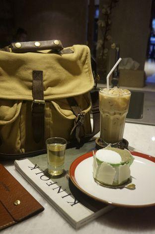Foto 1 - Makanan di Doma Dona Coffee oleh yudistira ishak abrar