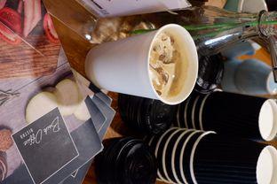 Foto 18 - Makanan di Back Office Bistro oleh yudistira ishak abrar