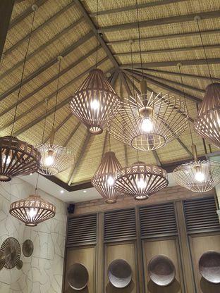 Foto 6 - Interior di Taliwang Bali oleh Stallone Tjia (@Stallonation)