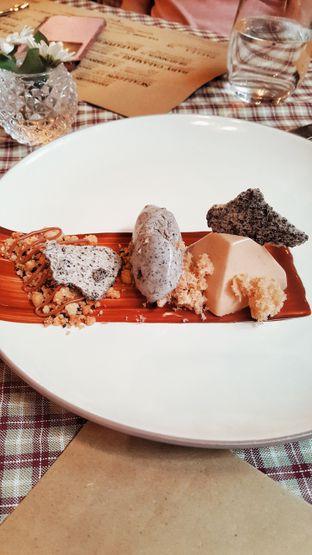 Foto 2 - Makanan di Brassery oleh Tifany F