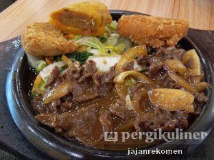 Foto 10 - Makanan di Gokana oleh Jajan Rekomen