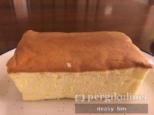 Foto 16 - Makanan di Papa & Mama Bistro and Coffee oleh Deasy Lim