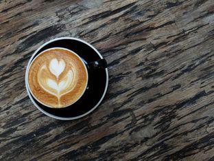 Foto 1 - Makanan di BlackBarn Coffee oleh Amrinayu