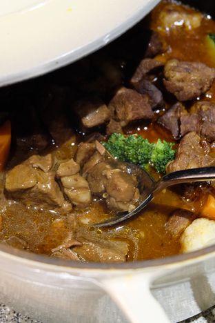 Foto 15 - Makanan di Asia - The Ritz Carlton Mega Kuningan oleh Wawa | IG : @foodwaw