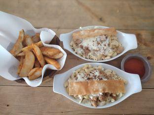 Foto - Makanan di Ciz oleh Rahma Rabbi