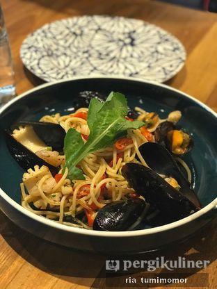 Foto 1 - Makanan di Planta Kitchen oleh riamrt