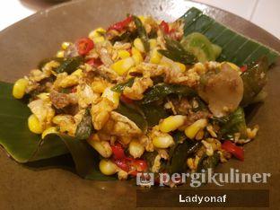 Foto 4 - Makanan di Tesate oleh Ladyonaf @placetogoandeat