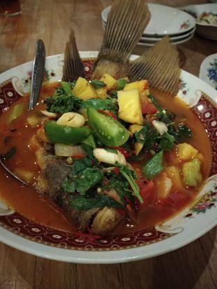 Foto 2 - Makanan di Kluwih oleh Rosalina Rosalina