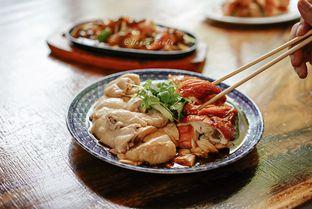 Foto 7 - Makanan di Wee Nam Kee oleh deasy foodie