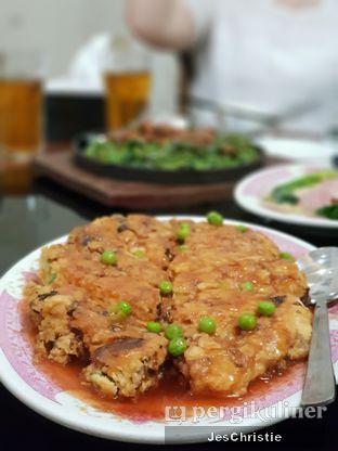 Foto 5 - Makanan(Fu Yung Hai) di New Eka Jaya oleh JC Wen