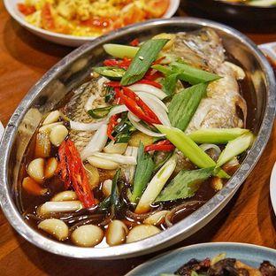 Foto - Makanan di Hao Che Kuotie oleh Dony Jevindo @TheFoodSnap