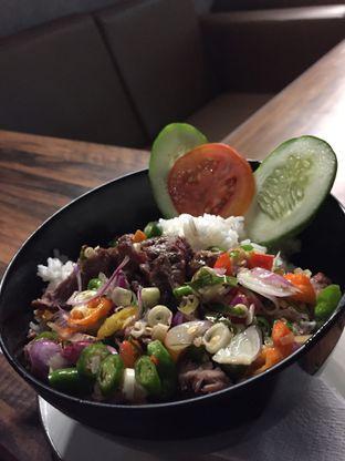 Foto review Eat Boss oleh Yohanacandra (@kulinerkapandiet) 7