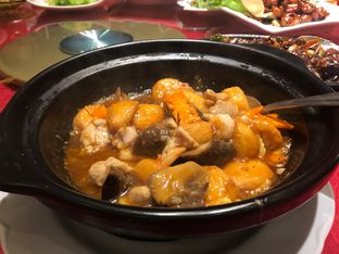 Foto 7 - Makanan di Lee Palace oleh @eatfoodtravel