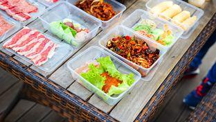 Foto 7 - Makanan di The Social Pot oleh deasy foodie