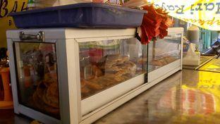 Foto 4 - Interior di Es Coklat Tambah Umur oleh Nena Zakiah