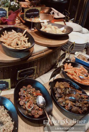 Foto 14 - Makanan di Tucano's Churrascaria Brasileira oleh Sienna Paramitha
