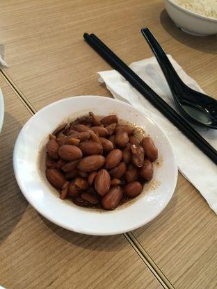 Foto 6 - Makanan di Song Fa Bak Kut Teh oleh Elvira Sutanto