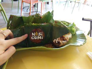 Foto 7 - Makanan di Ayam Kremes Kraton oleh Makan2 TV Food & Travel