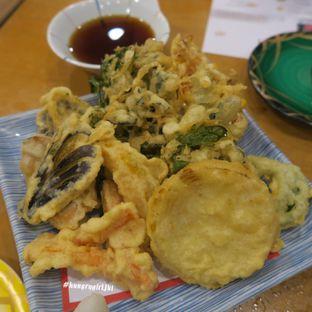 Foto 5 - Makanan di Ippeke Komachi oleh Astrid Wangarry