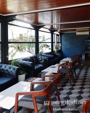 Foto review Raindear Coffee & Kitchen oleh Shella Anastasia 8