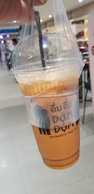 Foto - Makanan di Dum Dum Thai Drinks oleh Meri @kamuskenyang
